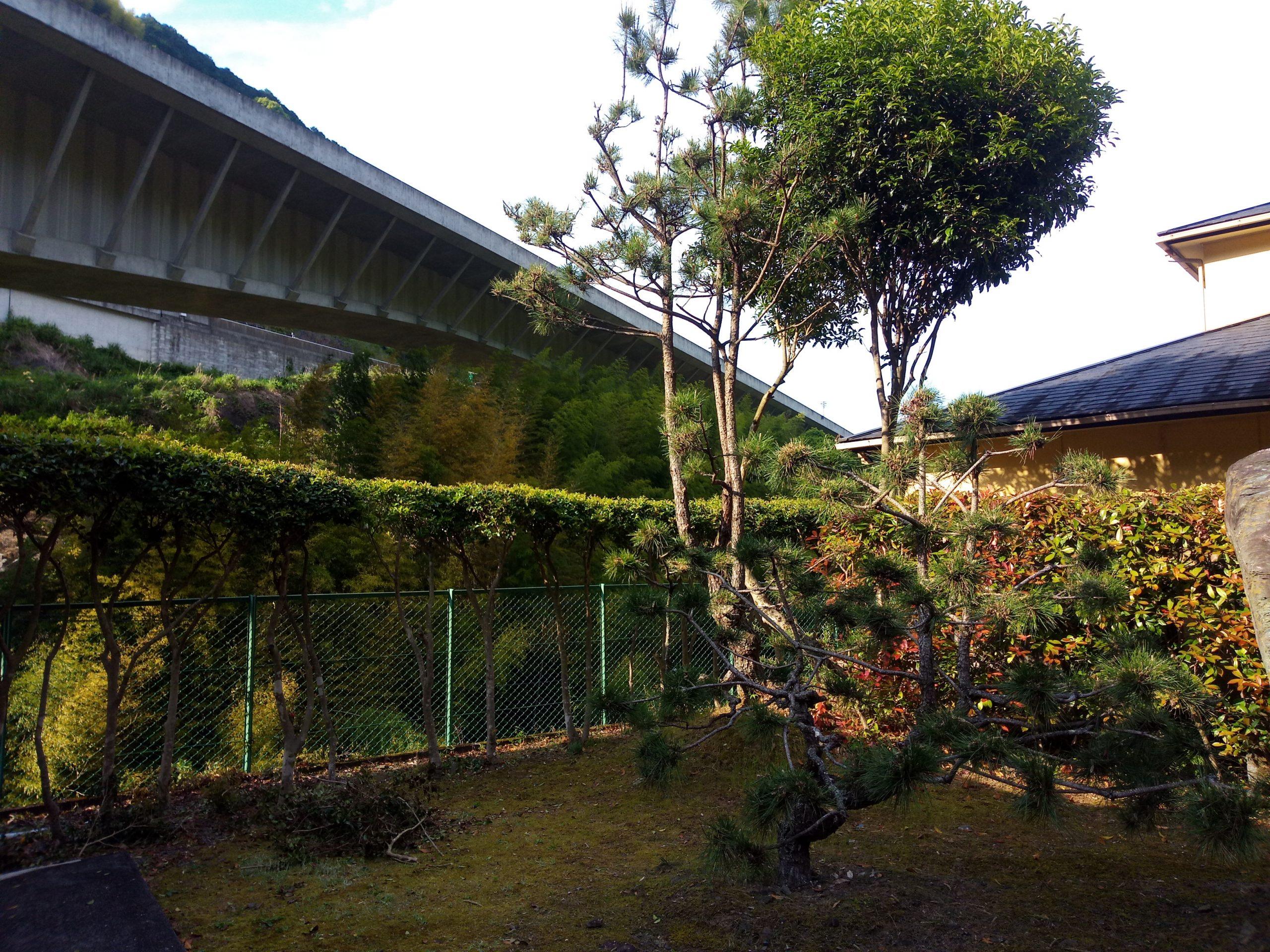清水霊園イスラーム墓地-islam.co.jp